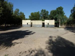 K1024_Camping Internationale
