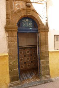 K1024_Eingang zum Hamam