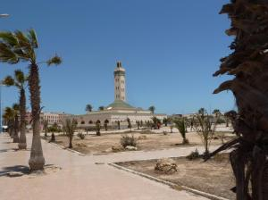 K1024_Moschee weit