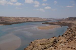 K1024_Oued Drâa (3)