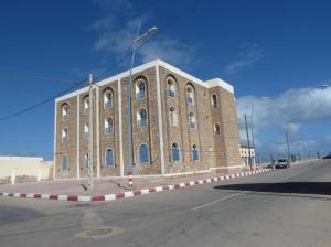 K1024_Regierungsgebäude Tarfaya