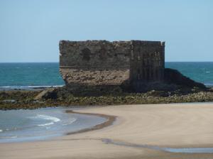 K1024_Spanische Festung