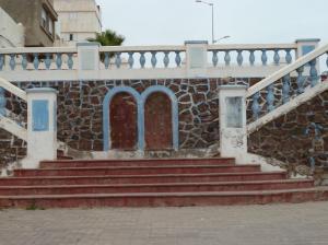 K1024_Treppenaufgang