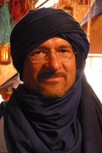 K1024_Tuareg Urs