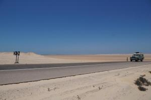 K1024_Weisser Sand (2)