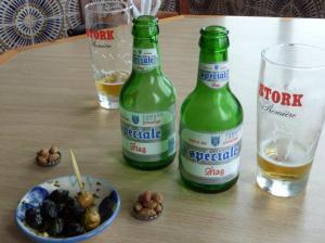 K1024_Zwei Bier