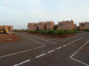 K1024_Hotelgebäude