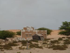 K1024_maurisches Haus