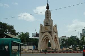 K800_Denkmal Bamako