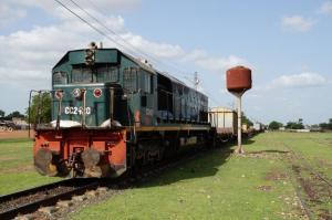 K800_Diesellokomotive