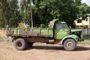 K800_Lastwagen