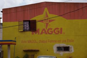 K800_Maggi