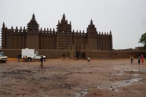 K800_Moschee