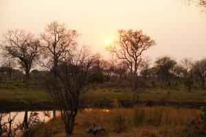 K1024_SU Nkara Lupala