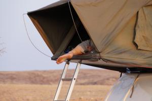 K1024_Fuss und Zelt