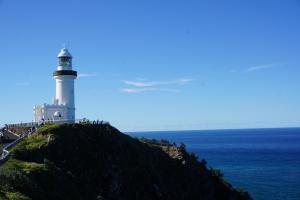 4_K1600_Lighthouse BB