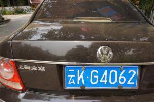 K1600_DSC07560
